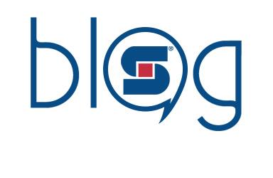Seton Blog