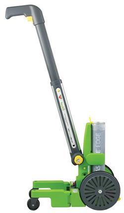 Lijnentrekker HD Easyline Edge®