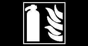 Brandpreventie en evacuatie