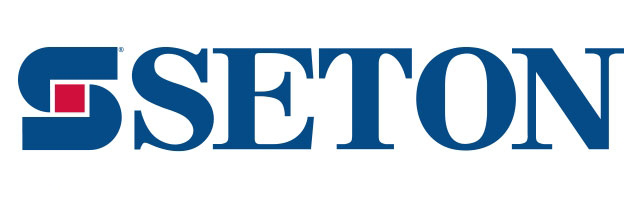 Seton logo