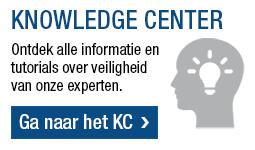 Seton Knowledge Center