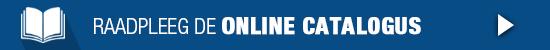 Online catalogus