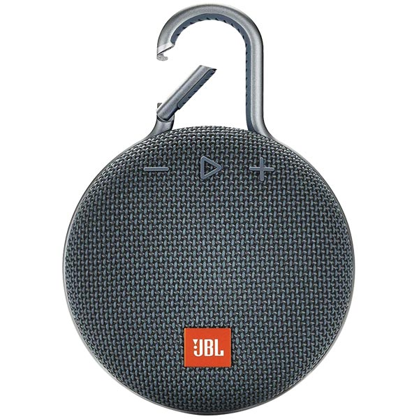 Speaker CLIP 3 JBL
