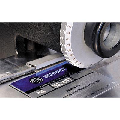Metal Stamping Presses