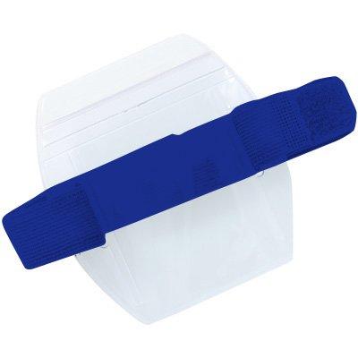 Arm Band Badge Holders