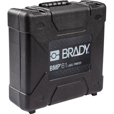 Brady BMP61 Hardcase Accessory