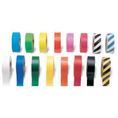 Colour Coding Flagging Tape