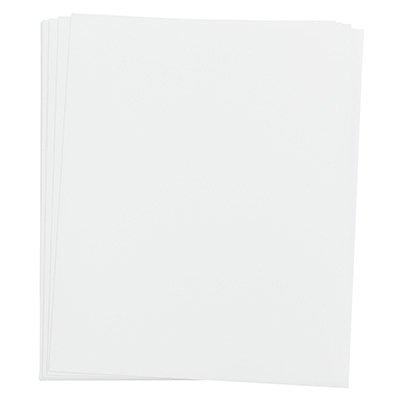 Communication Boards - Dry Erase Panels