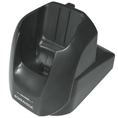 Datalogic™ Memor Mobile Computer Charging Dock
