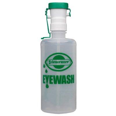 Eye Wash Station Bottles