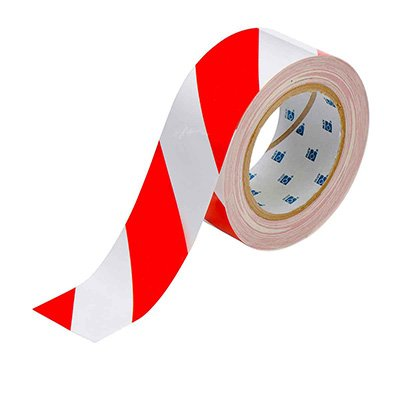 ToughStripe Floor Marking Tape