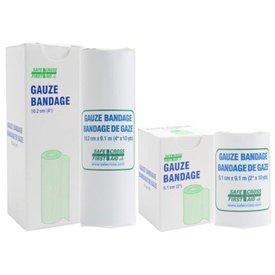 Gauze Bandages