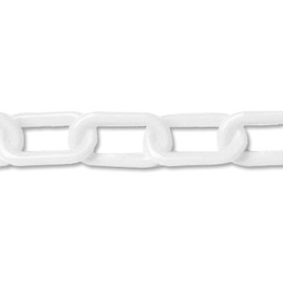 Guide Post Accessories Mr Chain 50001-100