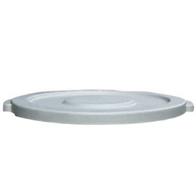 Heavy Duty Waste Container Lid