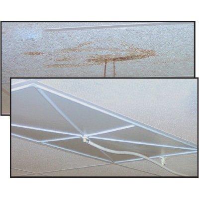 InBrella® Office Leak Diverters