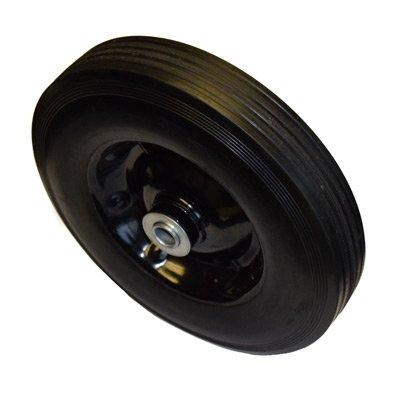 "IRONguard Portable Safety Zone 10"" Wheel"