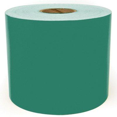 LabelTac® LT205HT High Temperature Printer Labels - Green