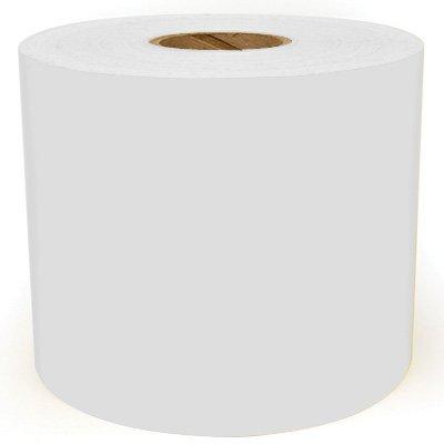 LabelTac® LT402HT High Temperature Printer Labels - White