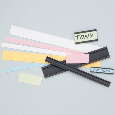 Magnetic Cardholders