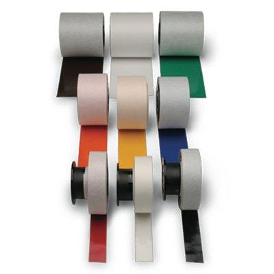 MiniMark™ Ribbon