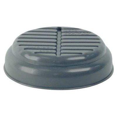 Moldex® 8000 Series Prefilter Retainer