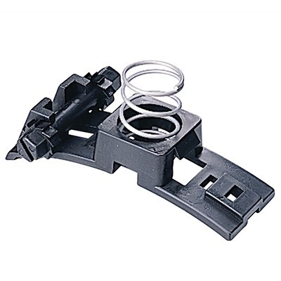 Heavy Duty Mounting Clips