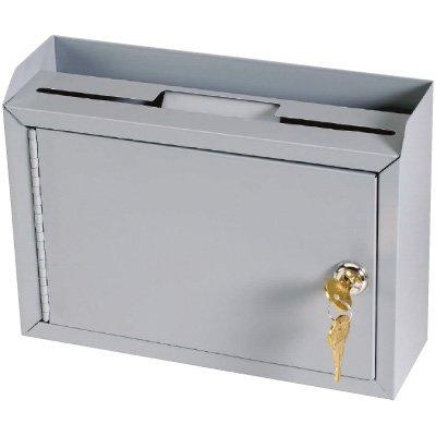 Multi-Purpose Drop Box