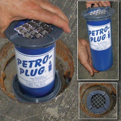 Petro-Plug®