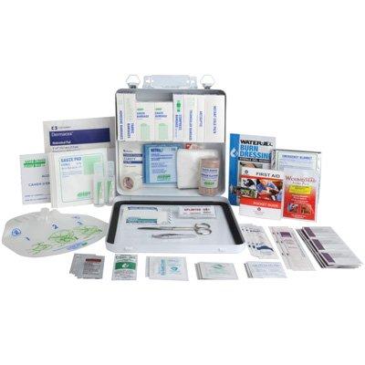 Safecross® Federal Contractors' Kit