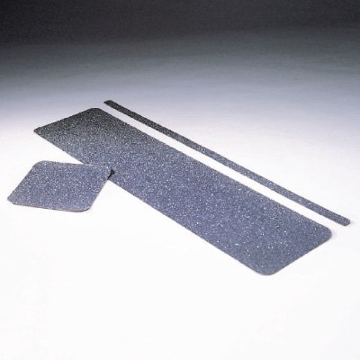 Setonwalk™ Anti-Slip Tape - Pre Cut Strips