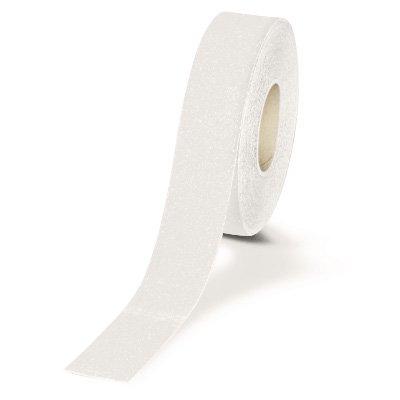Setonwalk Anti-Slip Tape - Rolls