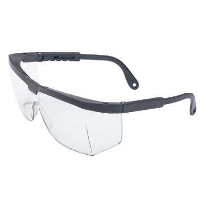 Sperian A200 Safety Eyewear