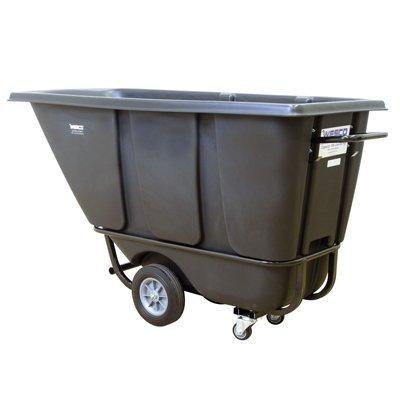Standard Tilt Cart