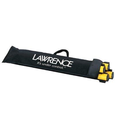 StowAway Tensabarrier ® Storage Bag 897-24-C-35-NO-B9X-A