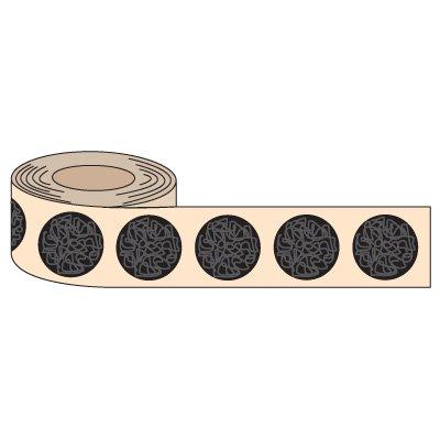 Waterproof Anti-Slip Dots