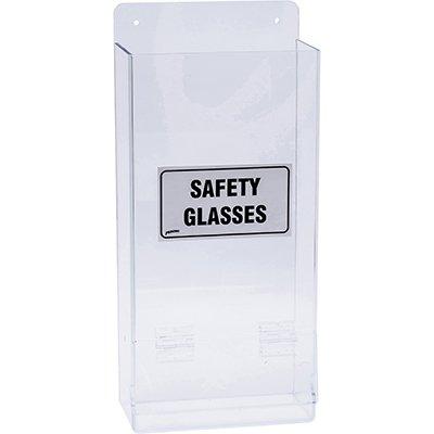 Brady® Economy Eyewear Dispensers