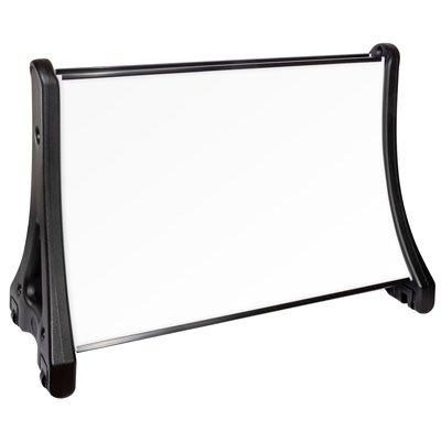 QLA-Plus Large Rolling A-Frame Sidewalk Sign - Frame Only