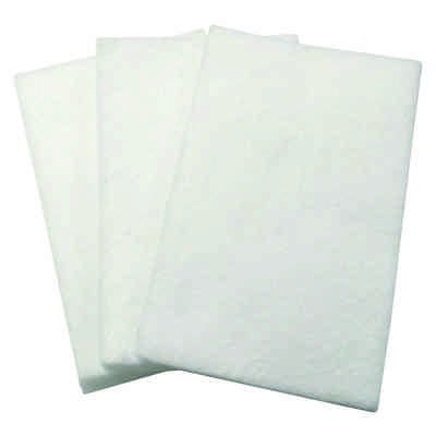 Brady J50 Series Replacement Ink Pads