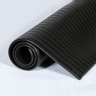 Anti-Fatigue Mats Plus