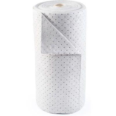 BASIC® Oil Only Rolls