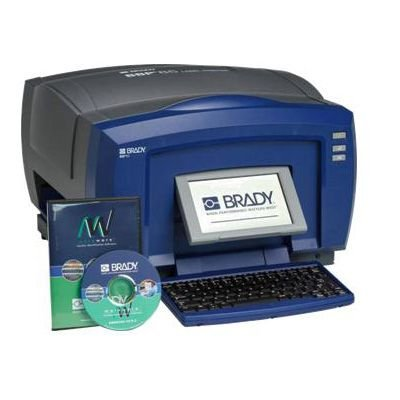 Brady BBP85 Label Printers