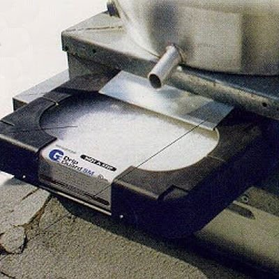 G2® Drip Guard Rooftop Defense Systems®