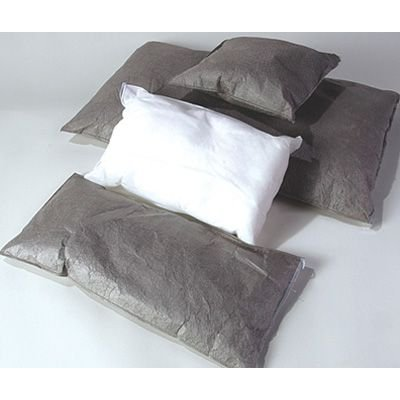 Hippie Dawg® Earth Friendly 'Green' Absorbent Pillows
