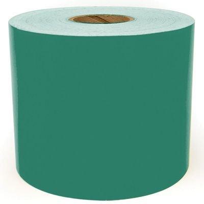 LabelTac® LT405HT High Temperature Printer Labels - Green