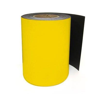 LabelTac® Magnetic Printer Labels