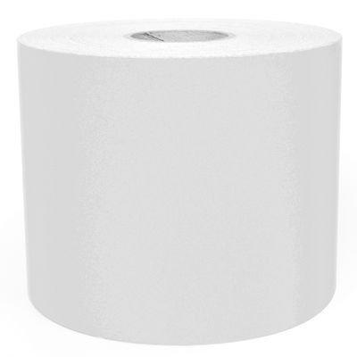 LabelTac® LT102RF Reflective Printer Labels - White
