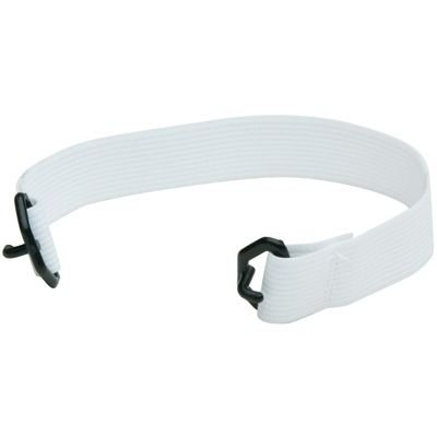 North&reg^ Safety Products Chin Strap