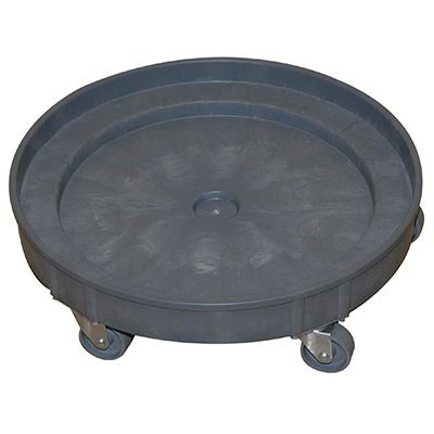 Polypropylene Drum Dolly