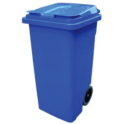 Roll Out Waste 32 Gallon Containers