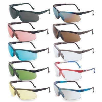 Sperian UVEX® Genesis® Safety Glasses